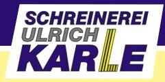 Schreinerei Ulrich Karle