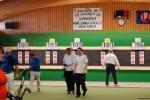 2010 / 2011 Landesliga Welzheim 2