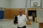Kreis Meisterschaft Halle 2011/2012