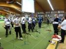 Landesliga Welzheim 2011/2012