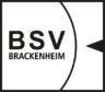 BSV-Brackenheim